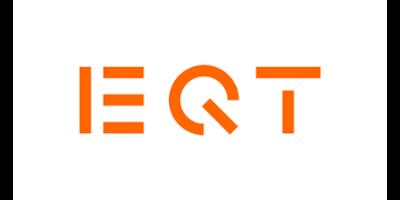 EQT Partners Asia Ltd