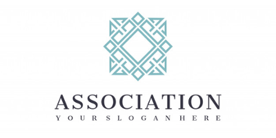 THE GREAT ASSOCIATION logo