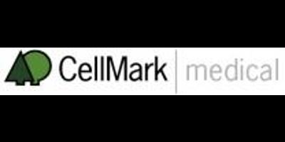 CellMark Medical