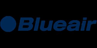 Blueair Asia Limited