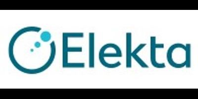 Elekta Limited