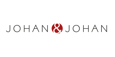 Johan & Johan (Hong Kong) Limited