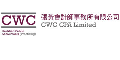 CWC CPA Limited