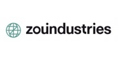 Zound Industries Ltd