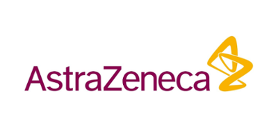 AstraZeneca Hong Kong Ltd