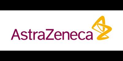 AstraZeneca Hong Kong Ltd