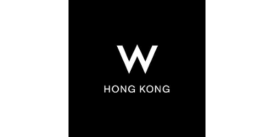 Cheerlord Investment Limited Trading as W Hong Kong
