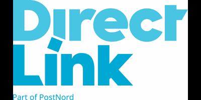 Direct Link