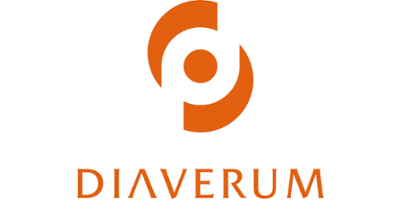 Diaverum (Hong Kong) Limited