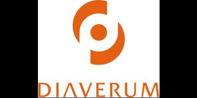 Diaverum (Hong Kong) Limited
