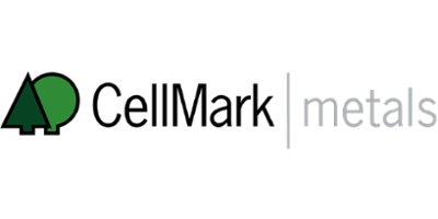CellMark (HK) Ltd.