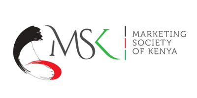 Marketing Society of Kenya logo