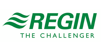 Regin Controls Hong Kong Ltd