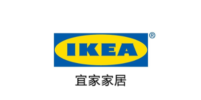 The Dairy Farm Company, Ltd. - IKEA
