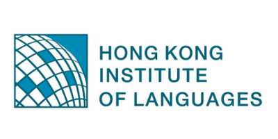 Hong Kong Institute of Languages