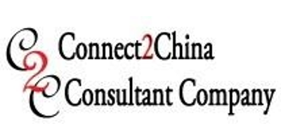 Connect2China Consultant Company Ltd