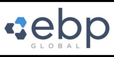ebp Global Limited