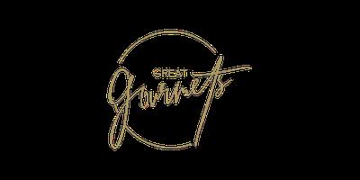 Great (HK) Investment Co., Ltd