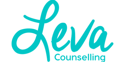Leva Counselling Ltd.