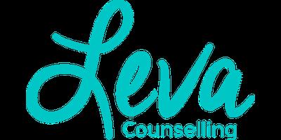 Leva Counselling Ltd.