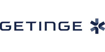 Getinge Group Hong Kong Limited