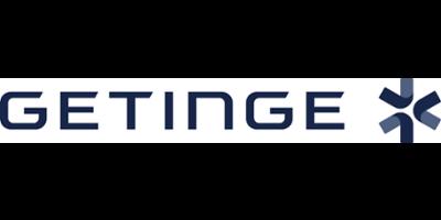Getinge Group Hong Kong Limited