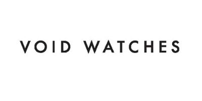 VOID Watches Ltd