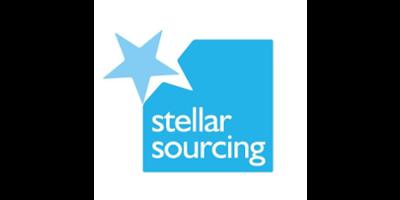 Stellar Sourcing Ltd