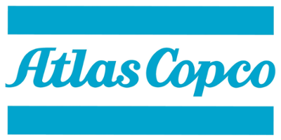 Atlas Copco China/Hong Kong Ltd