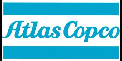 Atlas Copco China/Hong Kong Ltd