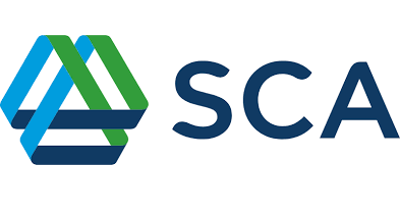 SCA Timber China & SE Asia Limited