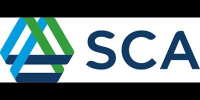 SCA Wood Hong Kong Limited