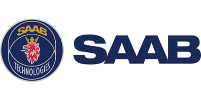 Saab Technologies (Hong Kong) Limited