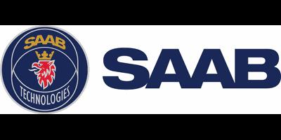 Saab Technologies (Hong Kong) Limited