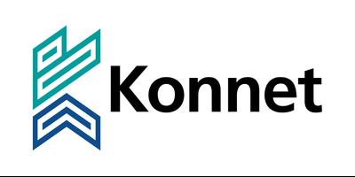Konnet (Asia) Ltd.
