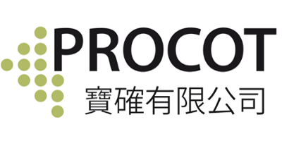 PROCOT LIMITED