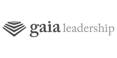 Gaia Leadership Company Limited