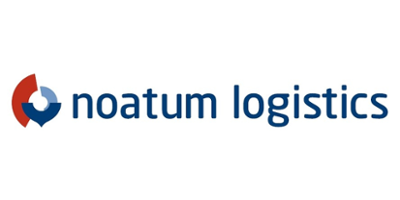 Noatum Logistics Hong Kong Limited