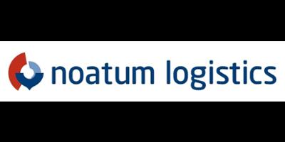 Noatum Logistics Hong Kong Limited