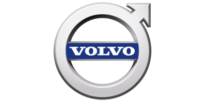 Volvo Cars Hong Kong