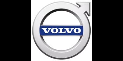 Volvo Cars Hong Kong