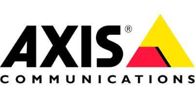 Axis Communications Ltd