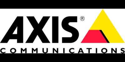 Axis Communications Ltd