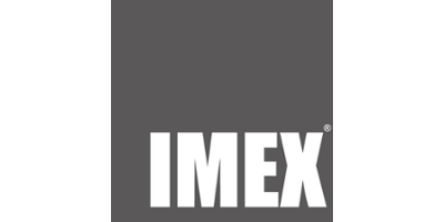 IMEX Industrial Ltd