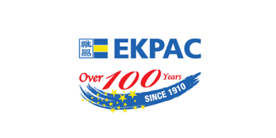 Ekpac China Ltd