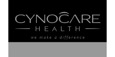 Cynocare LTD