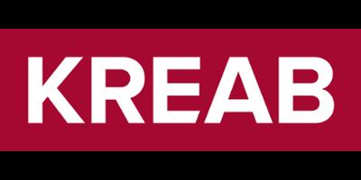 Kreab (Hong Kong) Ltd