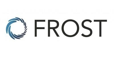 FROST Limited