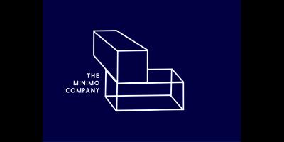 The Minimo Company Limited