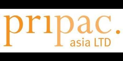 PriPac Asia Ltd